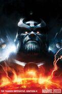 Thanos 06