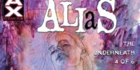 Alias Vol 1 19