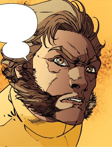 File:Anton Wexler (Earth-616) from All-New X-Factor Vol 1 3 002.jpg