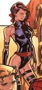 Elizabeth Braddock (Earth-616) from Avengers vs. X-Men Vol 1 11