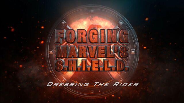 File:Forging Marvel's S.H.I.E.L.D. Season 1 3.jpg