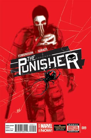 File:Punisher Vol 10 9.jpg