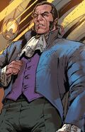 Sebastian Shaw (Earth-616) from Uncanny X-Men Vol 4 18 001
