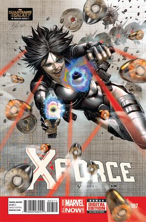 X-Force Vol 4 7