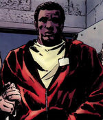 Benjamin Donovan, Jr. (Earth-616) from Daredevil Vol 2 110 0001