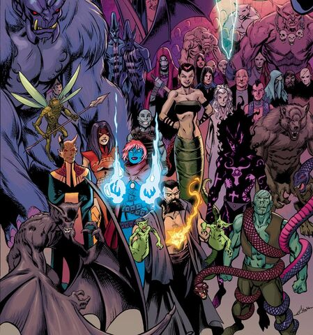 File:Department of Occult Armaments (Earth-616) from Fear Itself The Fearless Vol 1 8 0001.jpg