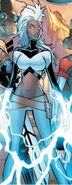 Ororo Munroe (Earth-616) from Extraordinary X-Men Vol 1 1 001