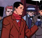 Scott Kirk (Earth-20051) Marvel Adventures Fantastic Four Vol 1 42