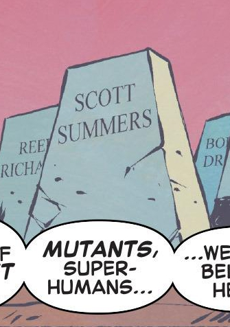 File:Scott Summers (Earth-25158) from Years of Future Past Vol 1 4 001.jpg