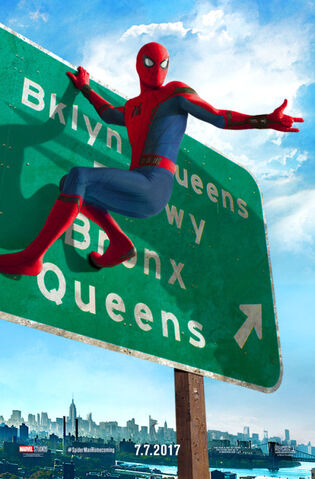 File:Spider-Man Homecoming poster 003.jpg