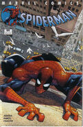 Spiderman 99