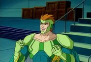 Adrian Toomes (Earth-92131) from Spider-Man The Animated Series Season 4 5 002
