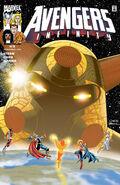 AvengersInfinity3