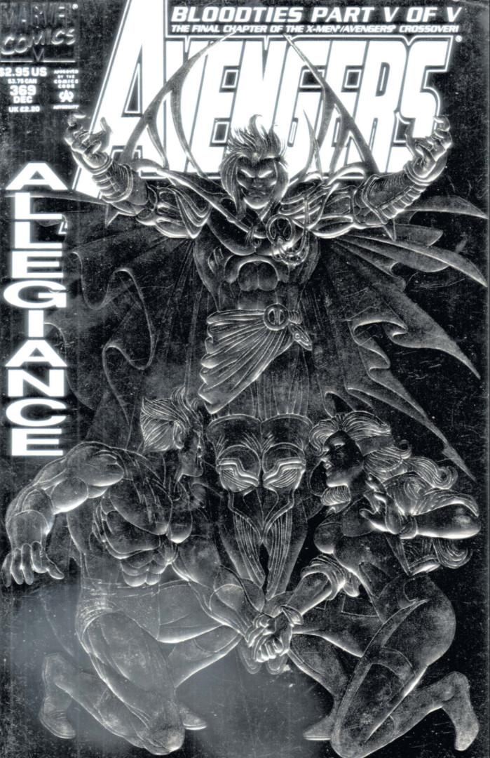 Avengers Vol 1 369.jpg