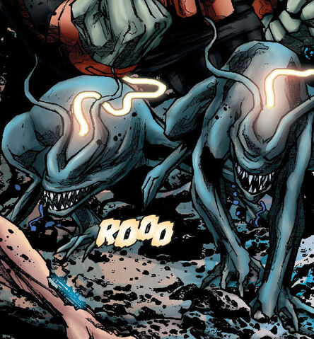 File:Currs from Annihilation Silver Surfer Vol 1 1 001.jpg