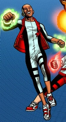 File:Fuel (Habit Heroes) (Earth-616) from Habit Heroes and Iron Man Vol 1 1 001.jpg