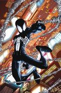 Marvel Adventures Spider-Man Vol 1 21 Textless