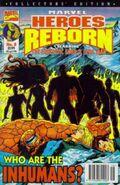Marvel Heroes Reborn Vol 1 8