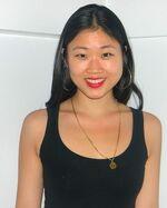 Mary Choi