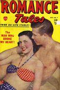 Romance Tales Vol 1 7
