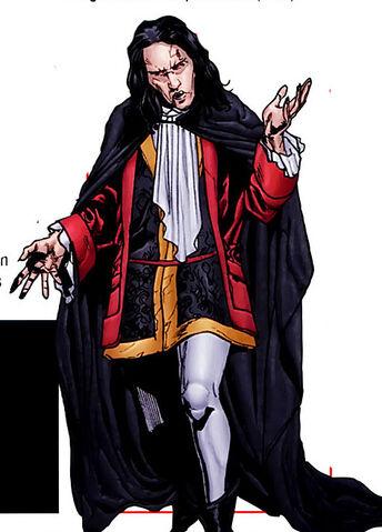 File:Varney (Mortimer) (Earth-616) from Vampires The Marvel Undead Vol 1 1 0001.jpg