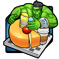 File:Amadeus Cho(Earth-TRN562) from Marvel Avengers Academy 004.png