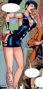 Fallon (Earth-616) from Amazing Spider-Man Vol 2 28 001