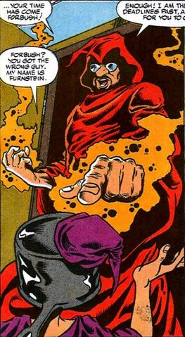 File:Irving Forbush (Earth-665), Ghost of Deadlines Past (Earth-9047) from What The-- Vol 1 16.jpg