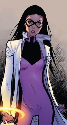 File:Lana Baumgartner (Earth-1610) from Spider-Man Vol 2 17 002.jpg