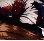 Alicia Masters (Earth-2301) from Marvel Mangaverse Fantastic Four Vol 1 1 0001
