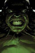 Avengers Vol 5 16 Textless