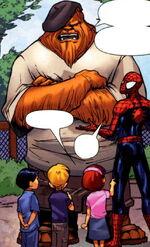 Oog (Earth-20051) Marvel Adventures The Avengers Vol 1 32