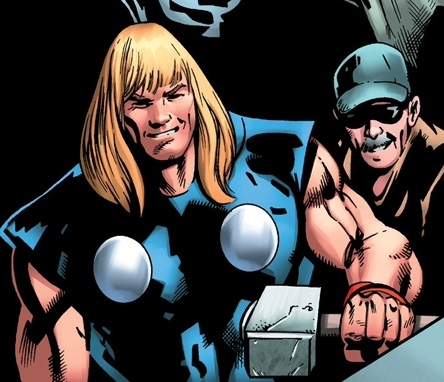 File:Thor Odinson (Earth-14029) from Iron Man Fatal Frontier Infinite Comic Vol 1 9 002.jpg