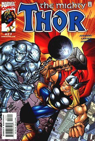 File:Thor Vol 2 27.jpg