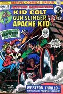Western Gunfighters Vol 2 18
