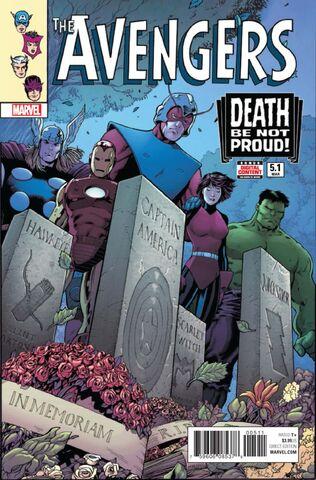 File:Avengers Vol 7 5.1.jpg