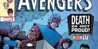 Avengers Vol 7 5.1