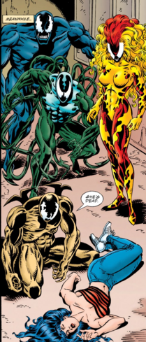 File:Life Foundation (Earth-616) from Venom Separation Anxiety Vol 1 3 001.png