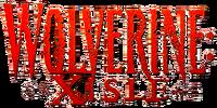 Wolverine: Xisle Vol 1