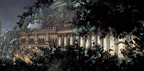 File:Amalfi Coast from Wolverine Vol 2 312 001.png