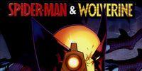 Astonishing Spider-Man & Wolverine Vol 1 2