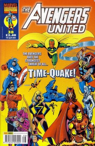 File:Avengers United Vol 1 38.jpg