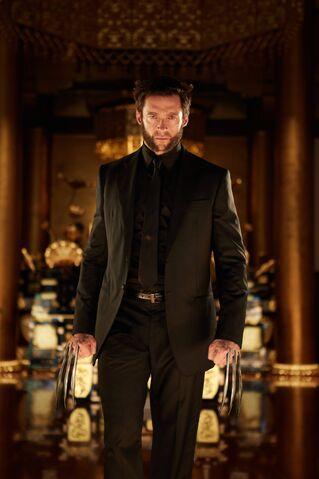 File:James Howlett (Earth-10005) from The Wolverine (film) 0004.jpg
