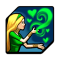Amora (Earth-TRN562) from Marvel Avengers Academy 005.png