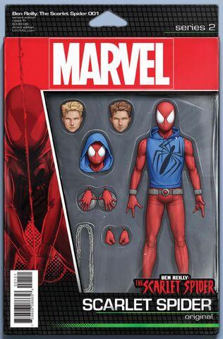 File:Ben Reilly Scarlet Spider Vol 1 1 Action Figure Variant.jpg