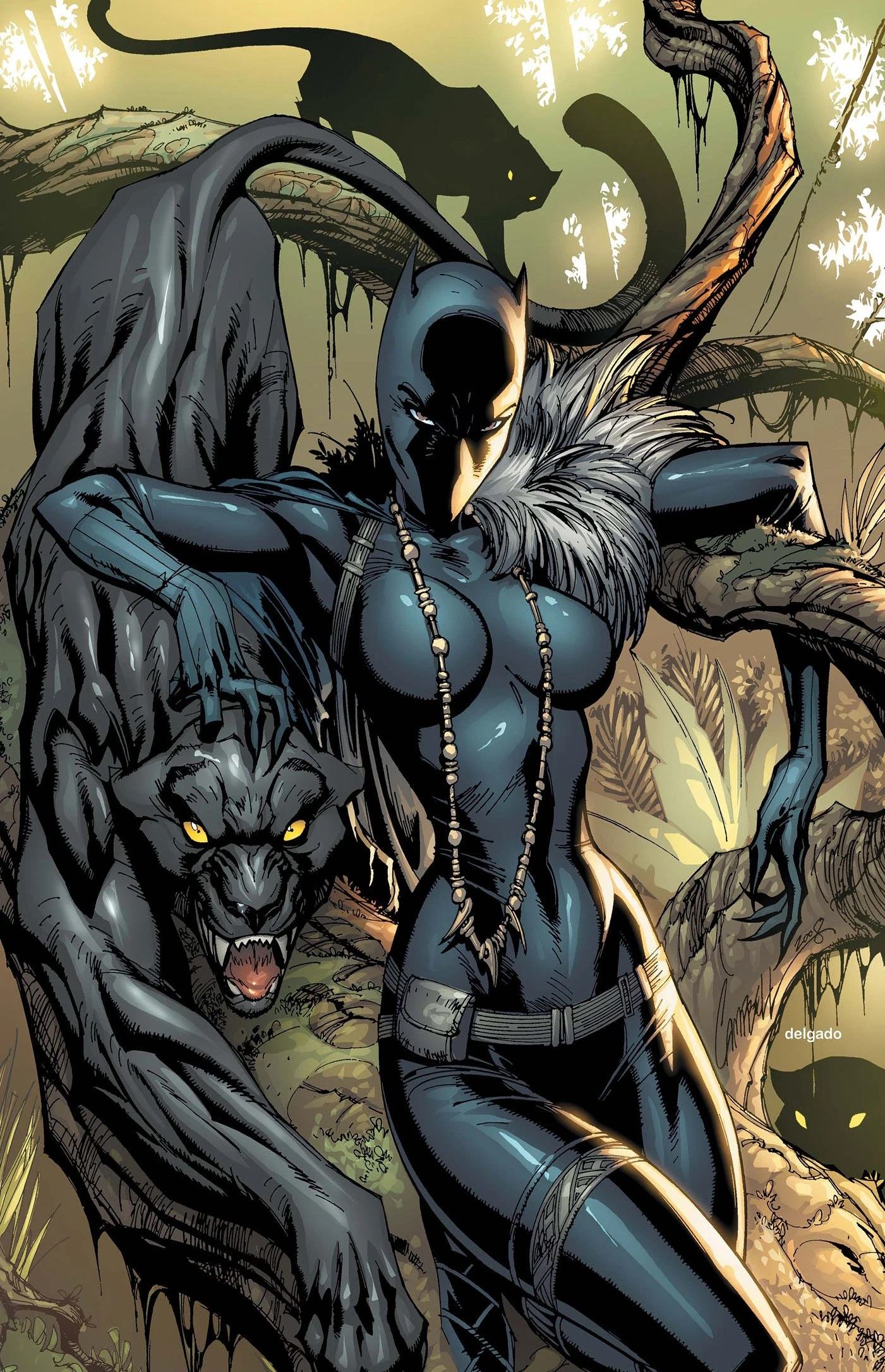 File:Black Panther Vol 5 1 Textless.jpg