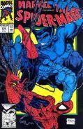 Marvel Tales Vol 2 239