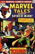 Marvel Tales Vol 2 64