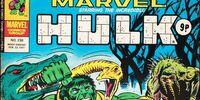 Mighty World of Marvel Vol 1 230