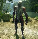 Robert Baldwin (Earth-6109) from Marvel Ultimate Alliance 2 0001